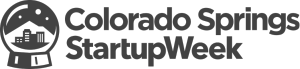 Colorado Springs Startup Week