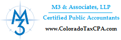 M3 and Associates, LLP