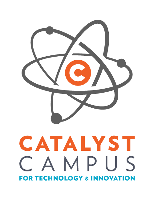 Catalyst Campus