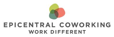 Epicentral Coworking